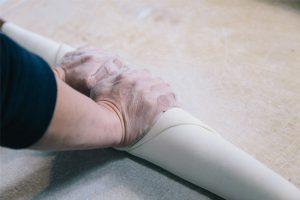蔵屋製麺所うどんイメージ写真1