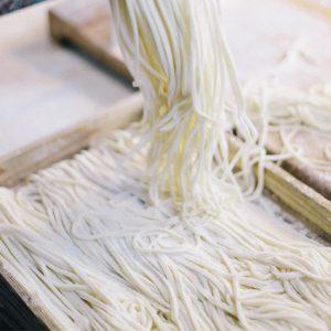 蔵屋製麺所うどんイメージ写真3